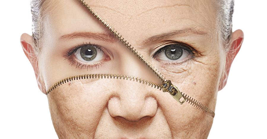 Biostimolazione per ringiovanire la pelle